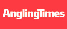 Angling Times