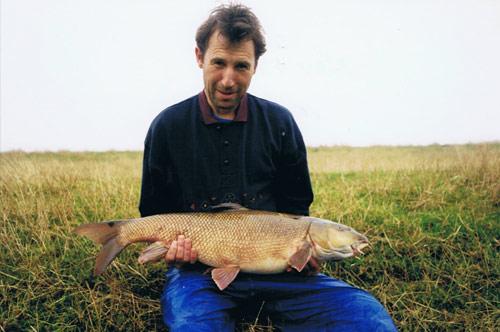 14-08-From-Severn-November-1993