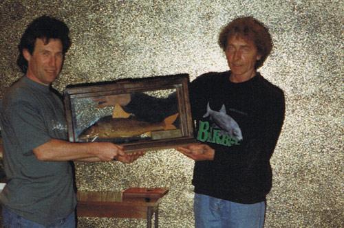 A.B.E.-Trophy-Presentation-1993