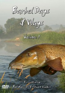 Barbel-Days-&-Ways-V1-Cover-small
