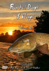 Barbel-Days-&-Ways-V2-Cover-small