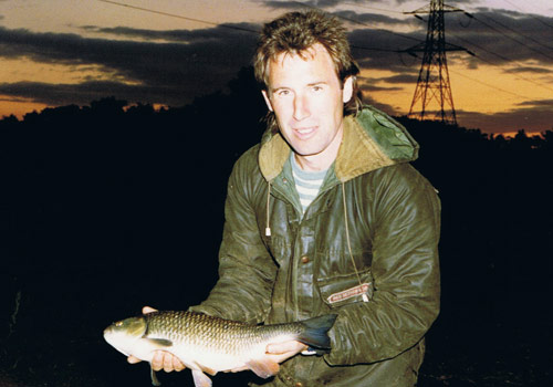Fishers-Green-Chub-September-1988