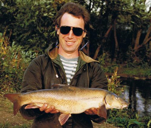 Fishers-Green-September-1988