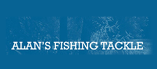 Alan's Fishing Tackle