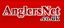 Anglers Net