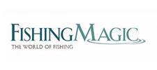 Fishing Magic