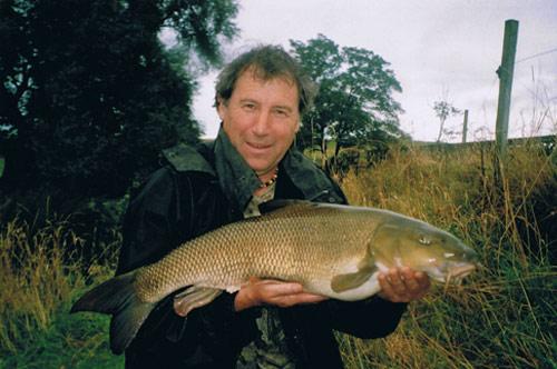 s-Mill-September-2004