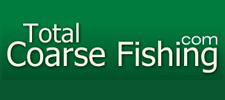 Total Coarse Fishing