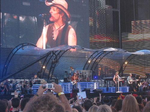 Bon Jovi 2006 027