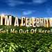 I'm-a-Celebrity