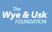 Wye & Usk Foundation