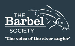 The Barbel Society